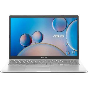 Asus Vivobook 15 X515MA price in Nepal | Best laptop under 50000