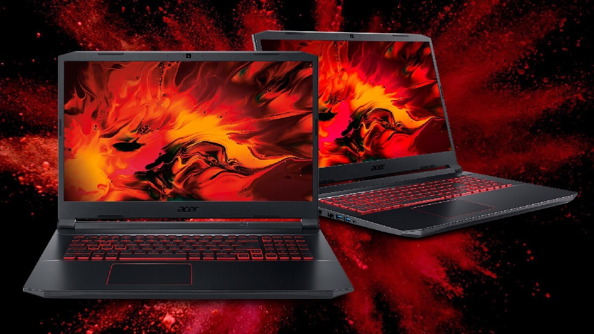 acer nitro 5 2020 price nepal best budget gaming laptop