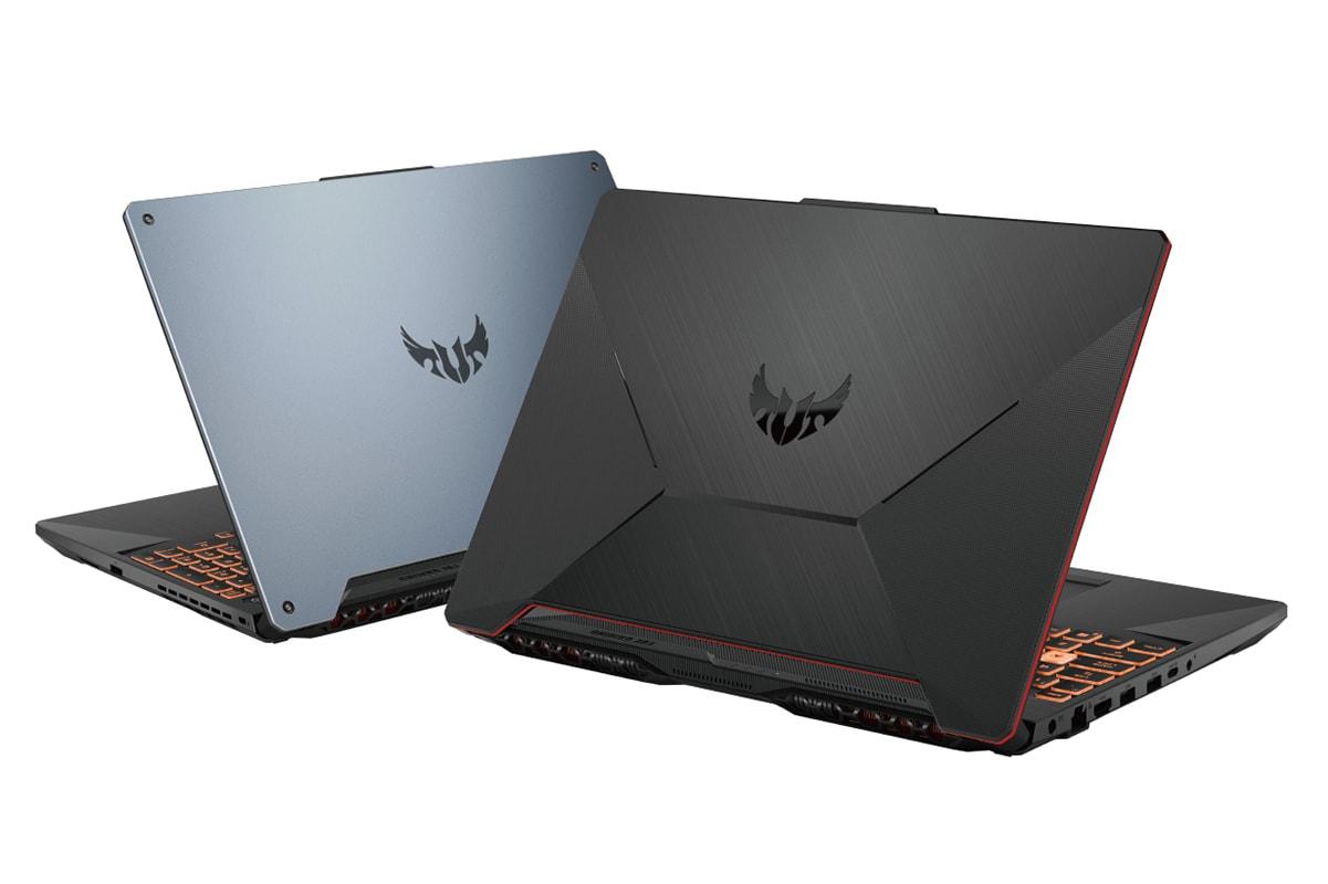 asus tuf a15 fa506iu gaming laptop price nepal