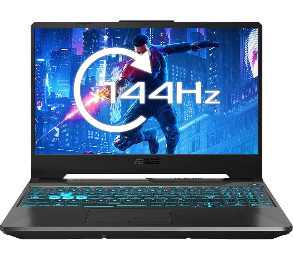 asus tuf a15 gaming laptop price nepal