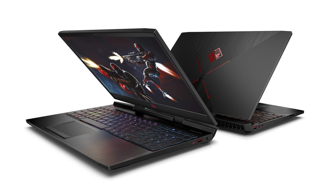 hp omen 15 2019 price nepal