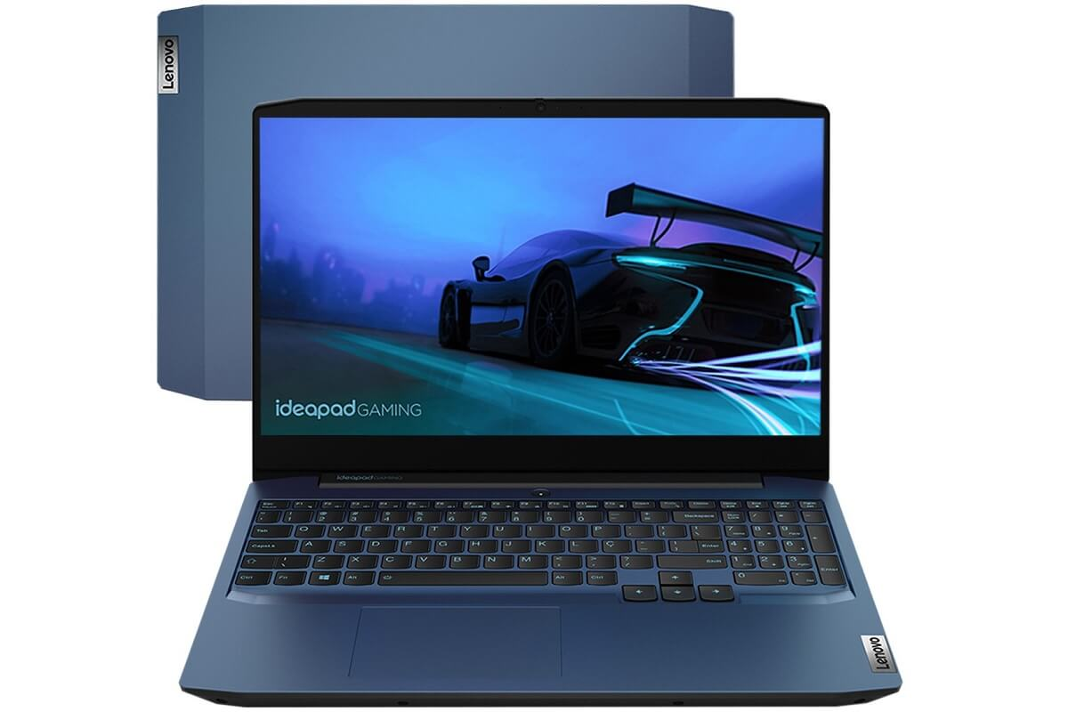 lenovo ideapad gaming 3i price nepal