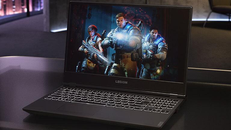 Lenovo legion y540 price nepal